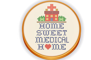 home-sweet-medical-home-300