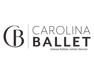 healthcare provider for carolina ballet