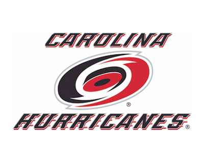 official sports medicine provider for the carolina hurricanes