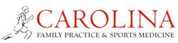 Carolina Family Practice & Sports Medicine