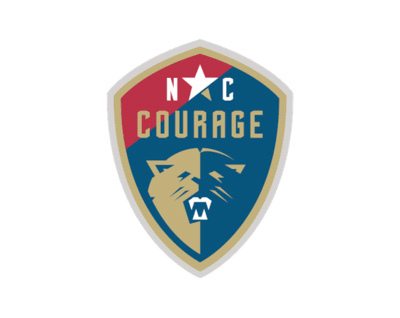 NC Courage family doctor